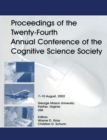 Proceedings of the Twenty-fourth Annual Conference of the Cognitive Science Society - eBook