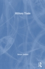 Military Trade - eBook