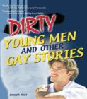 Dirty Young Men and Other Gay Stories - eBook