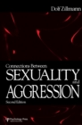 Connections Between Sexuality and Aggression - eBook