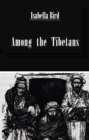 Among The Tibetans - eBook