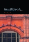 Gauged Brickwork - eBook