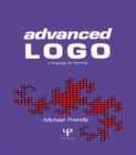Advanced Logo : A Language for Learning - eBook