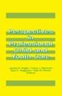 Perspectives in Professional Child and Youth Care - eBook