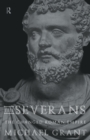 The Severans : The Roman Empire Transformed - eBook