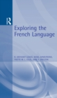 Exploring the French Language - eBook
