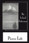 Iceland Fisherman - eBook