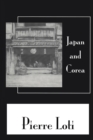 Japan & Corea - eBook