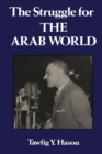 Struggle For The Arab World - eBook
