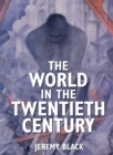 The World in the Twentieth Century - eBook