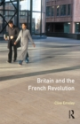 Britain and the French Revolution - eBook