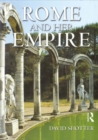 Rome and her Empire - eBook