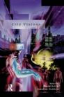 City Visions - eBook