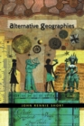 Alternative Geographies - eBook