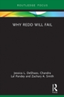 Why REDD will Fail - eBook