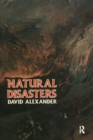 Natural Disasters - eBook