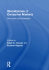 Globalization of Consumer Markets : Structures and Strategies - eBook