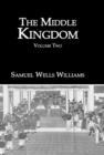 Middle Kingdom Vol 2 - eBook