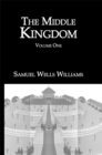 Middle Kingdom Vol 1 - eBook