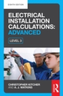 Electrical Installation Calculations: Advanced, 8th ed - eBook