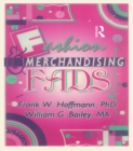Fashion & Merchandising Fads - eBook