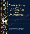 Marketing for Churches and Ministries - eBook