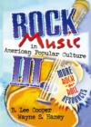 Rock Music in American Popular Culture III : More Rock 'n' Roll Resources - eBook