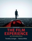 The Film Experience - Book