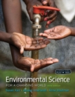 Scientific American Environmental Science for a Changing World - Book
