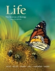 Life: The Science of Biology - Book