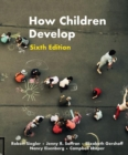 How Children Develop - Book