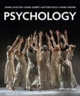 Psychology - Book