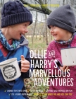 Ollie and Harry`s Marvelous Adventures - Book