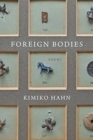 Foreign Bodies : Poems - Book