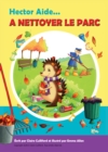 Hector Aide A Nettoyer Le Parc - eBook