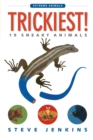 Trickiest! : 19 Sneaky Animals - eBook