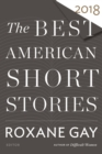 The Best American Short Stories 2018 - eBook