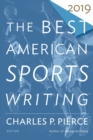 The Best American Sports Writing 2019 - Book
