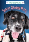 Sweet Senior Pups - eBook