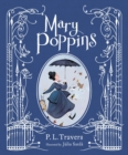 Mary Poppins (illustrated gift edition) - eBook