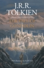 The Fall of Gondolin - eBook