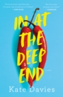 In at the Deep End - eBook