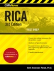 CliffsNotes RICA 3rd Edition - eBook