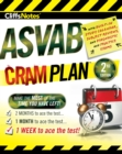 CliffsNotes ASVAB Cram Plan 2nd Edition