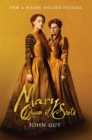 Mary Queen of Scots (Tie-In) : The True Life of Mary Stuart - eBook