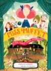Miss Muffet, or What Came After - eBook