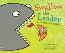 Swallow the Leader - eBook