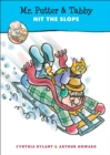 Mr. Putter & Tabby Hit the Slope - eBook