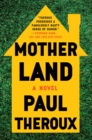 Mother Land - eBook