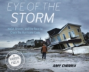 Eye of the Storm : NASA, Drones, and the Race to Crack the Hurricane Code - eBook